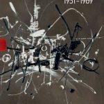 Georges Mathieu 1951-1969