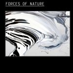 Katrin Fridriks. Forces of Nature