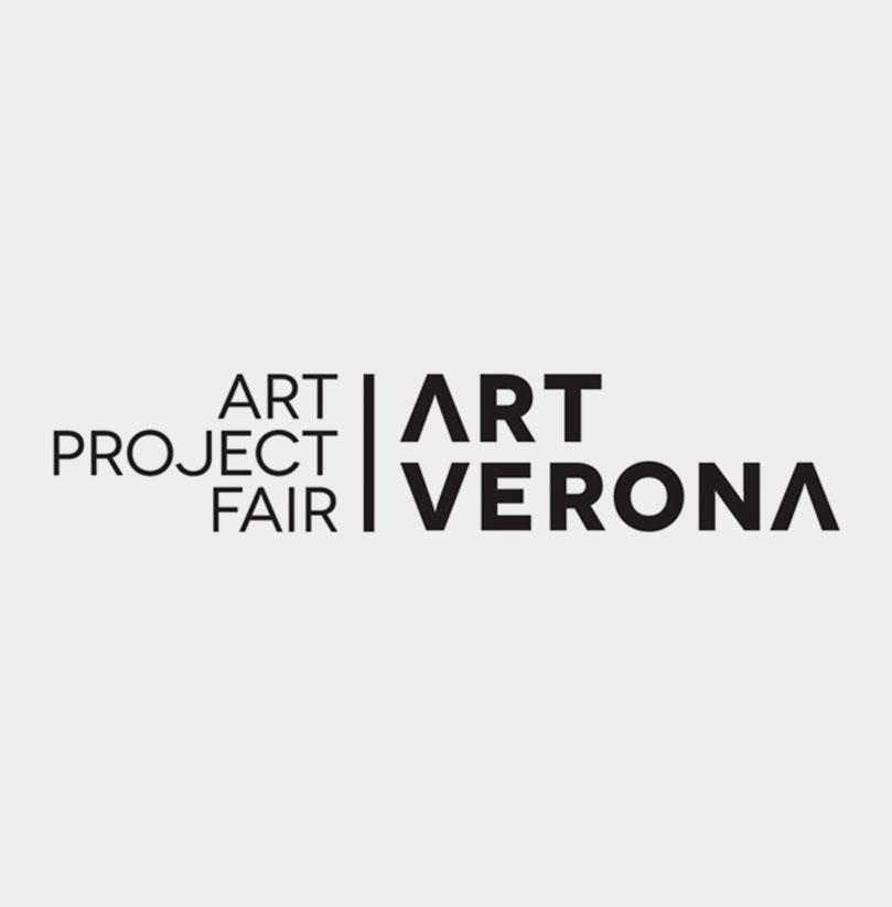 Art Verona 2015 | Dellupi Arte