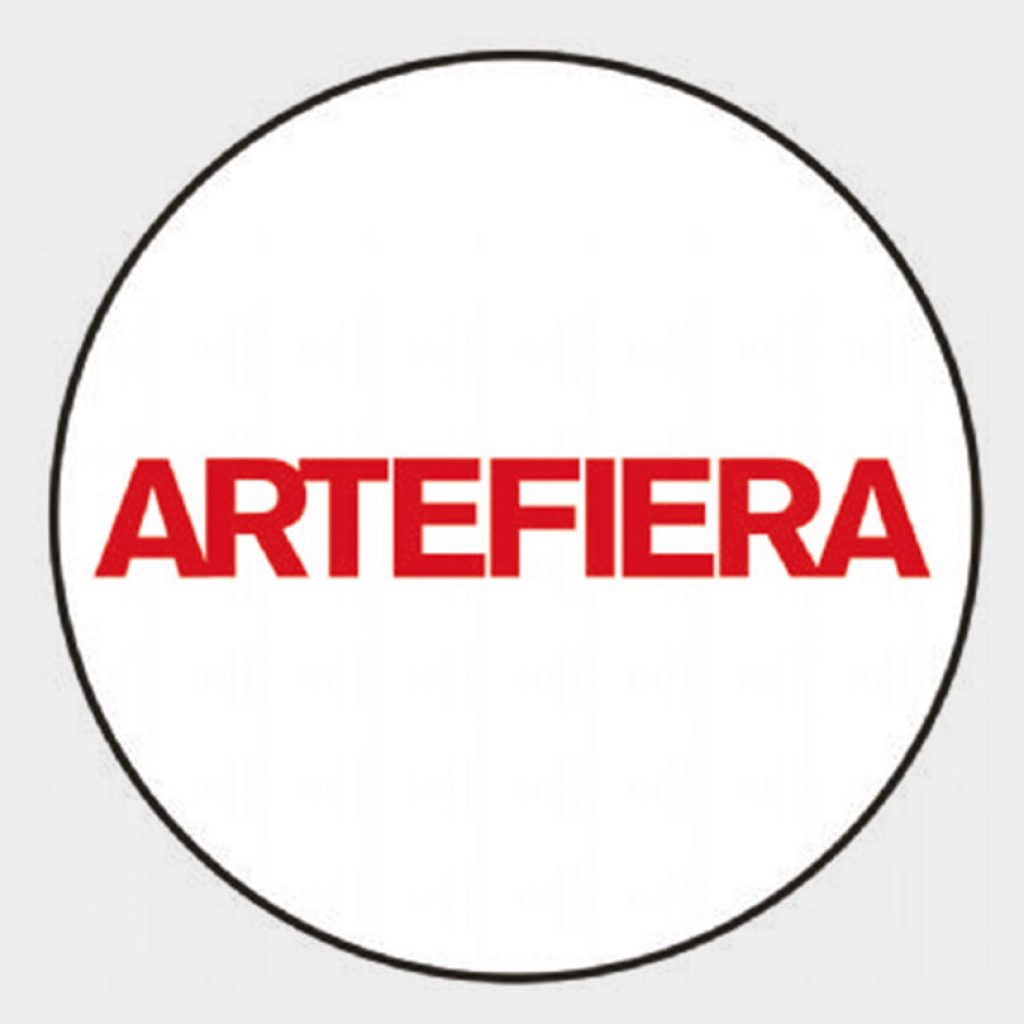 Artefiera Bologna 2018 | Dellupi Arte
