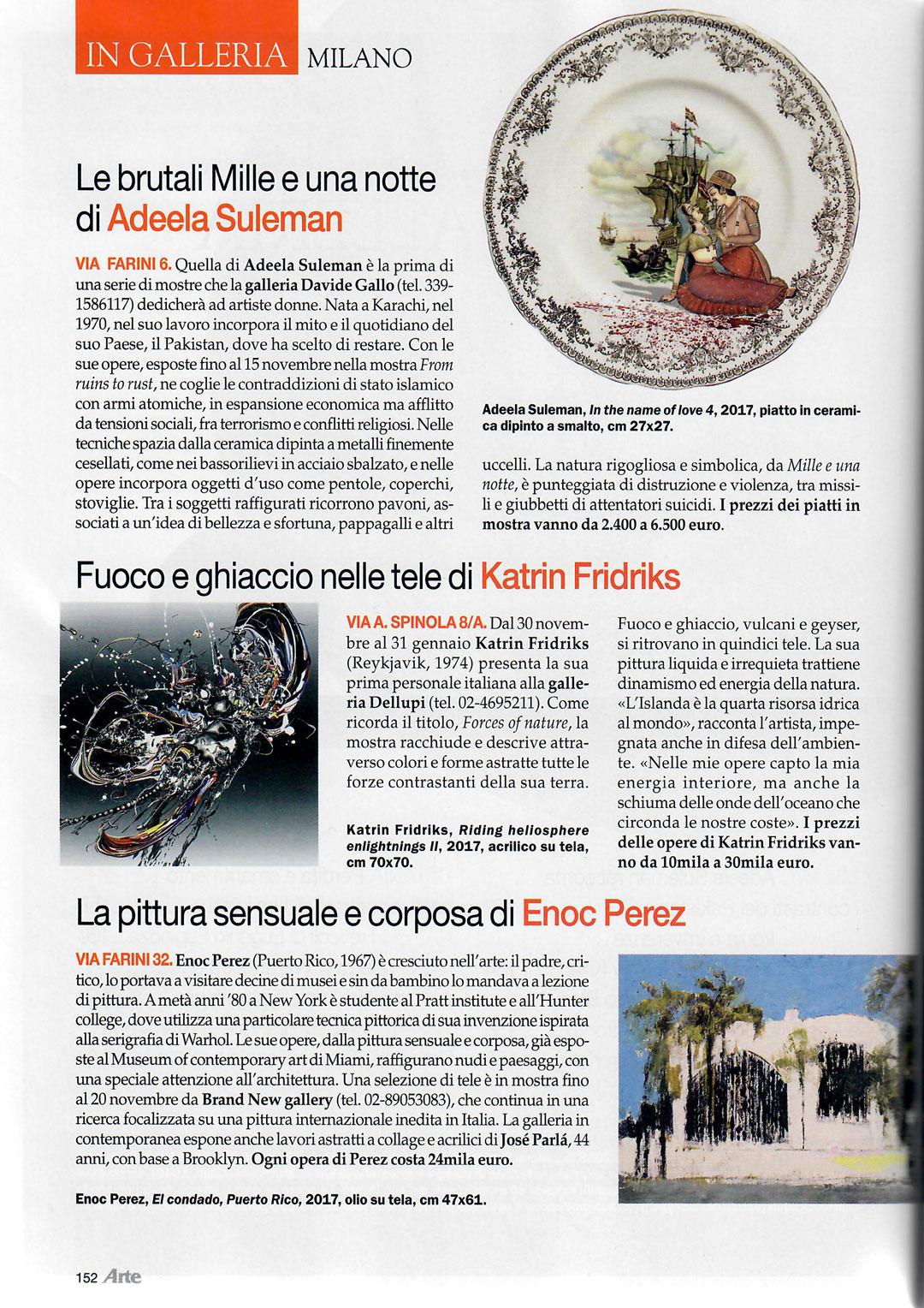 articolo-arteweb