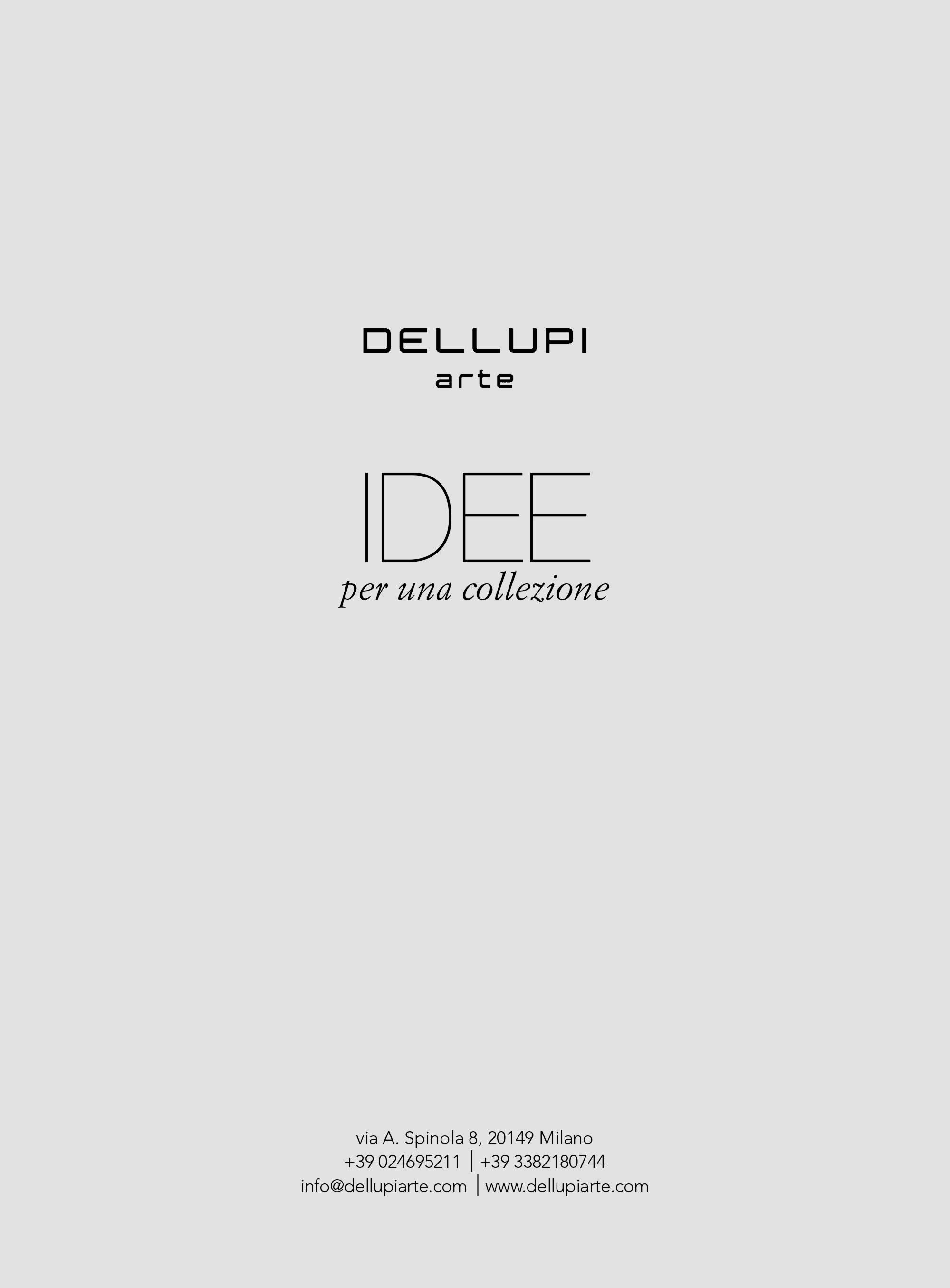 copertina-catalogo-idee