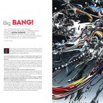 Hestetika: Katrin Fridriks – Big Bang!