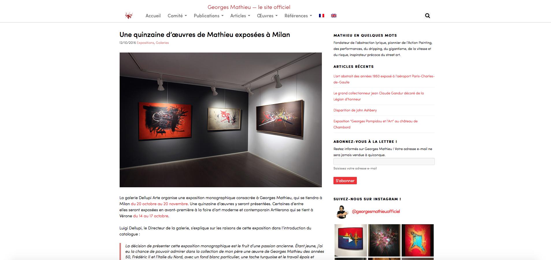 mathieu-comite-news