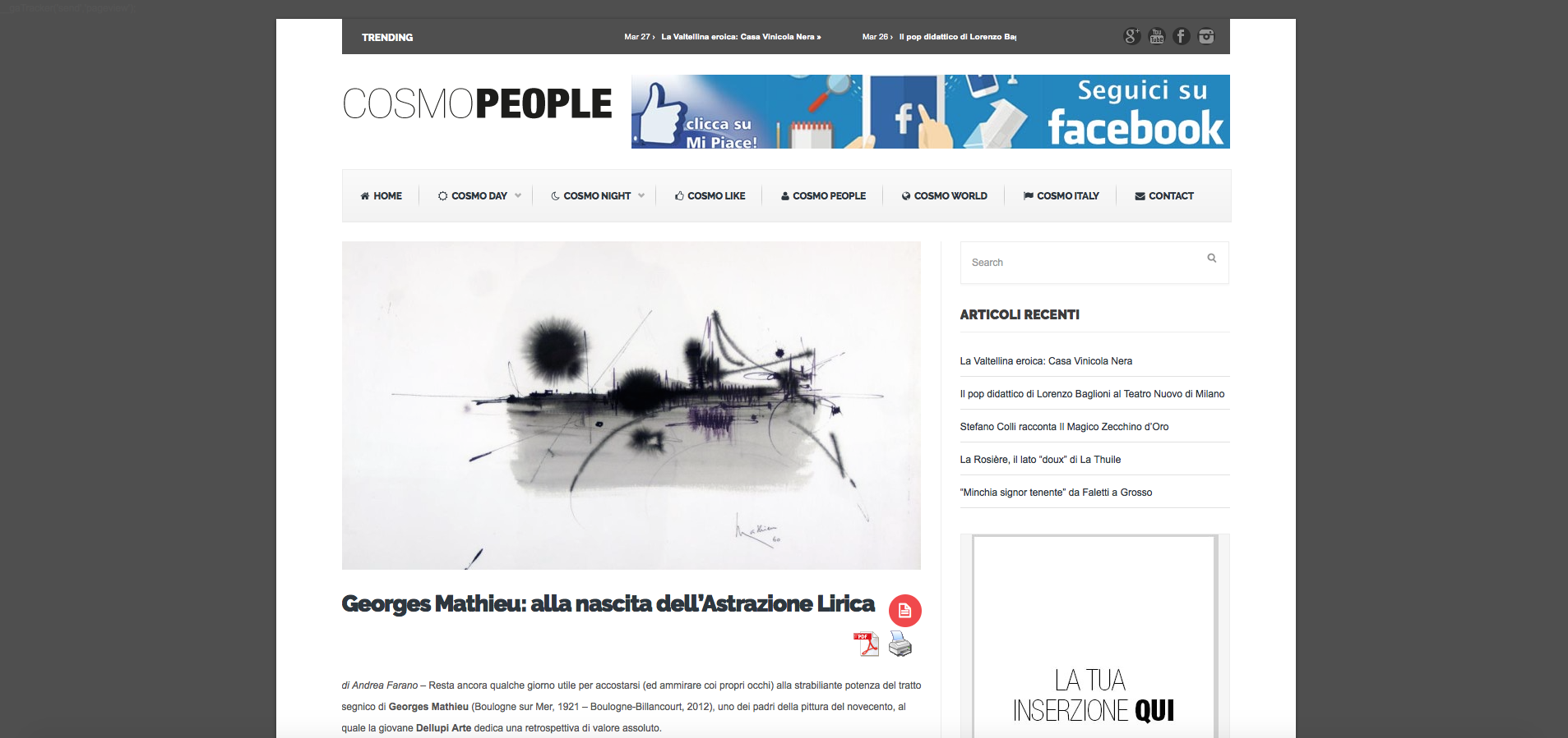 cosmopeople-mathieu-news