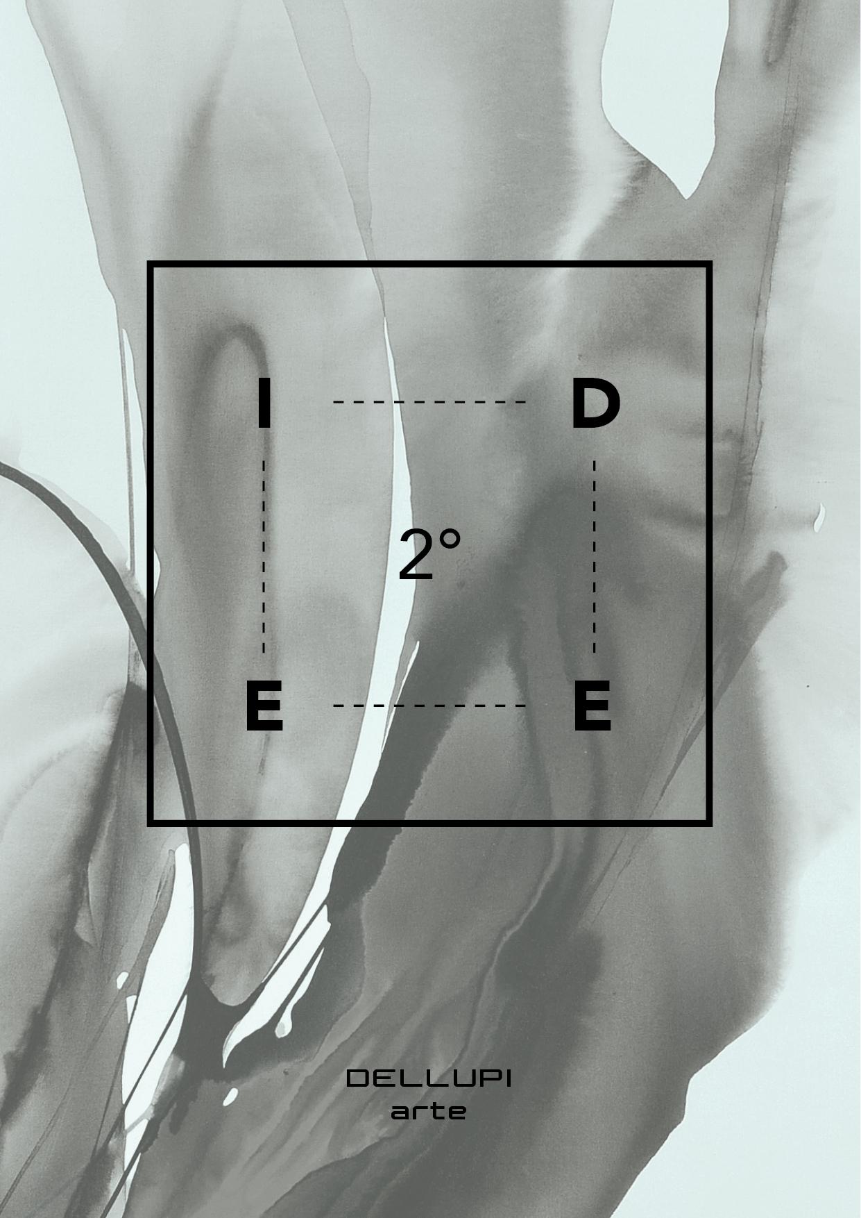 cover-idee-2