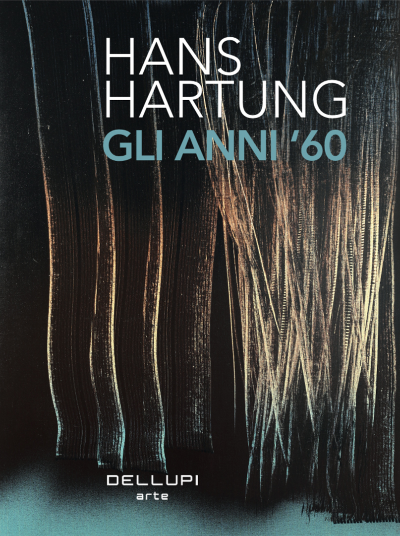 hans-hartung-gli-anni-60-copertina
