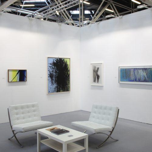 bologna-2019-dellupi-arte