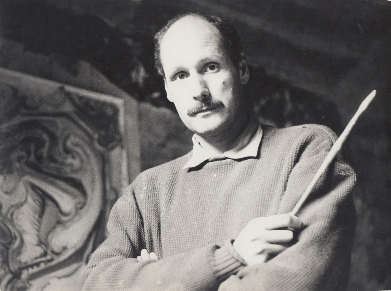 Luigi Boille