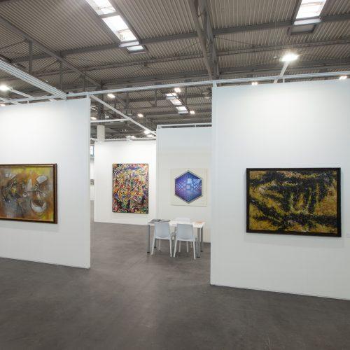 art-verona-2019-1