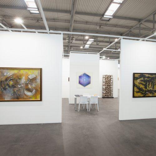 art-verona-2019