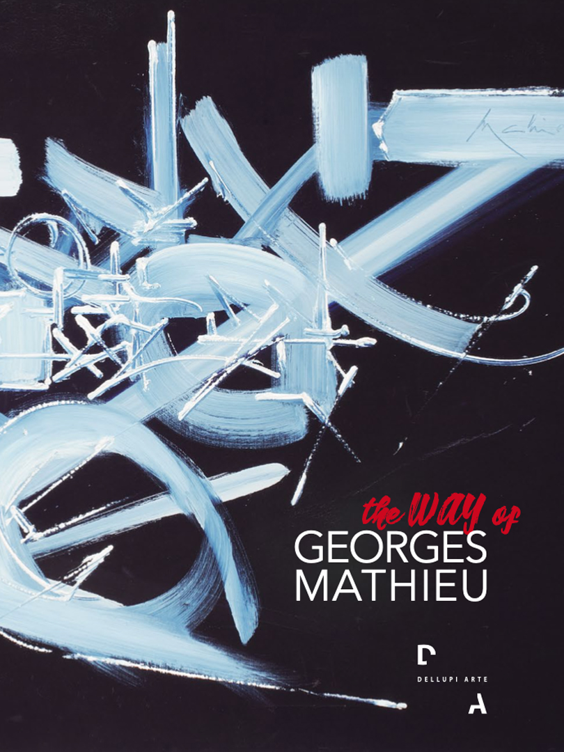 cat.-the-way-of-georges-mathieu