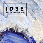 Ideas 3° Catalogue