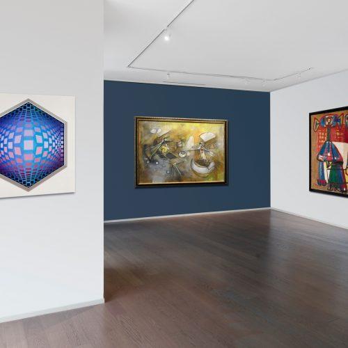 postwar-masterpieces2