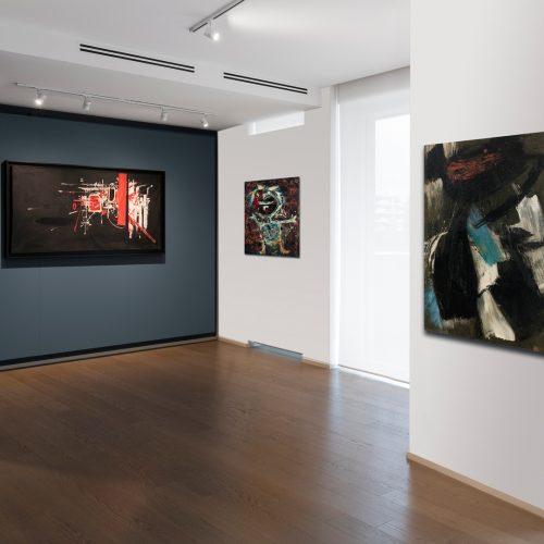 postwar-masterpieces3