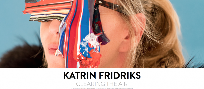 new-karin-fridriks-juxtapoz